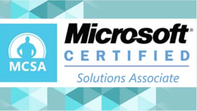 Explore Better It Job Opportunities With Mcsa Certification Courses