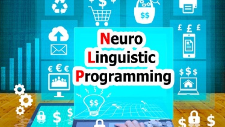 Neuro linguistic programming techniques dating games