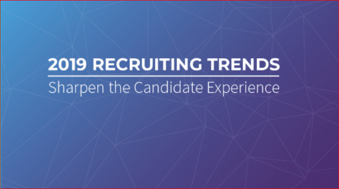 Best Tech Recruitment Trends in 2019 - IT Techno Solutions